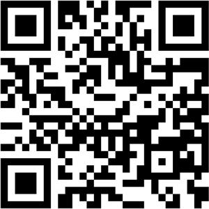 魔天王のQRコード画像2