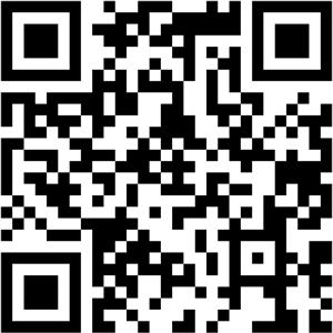 魔天王のQRコード画像3