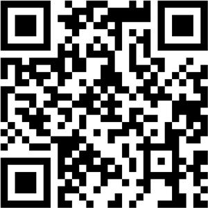 魔天王のQRコード画像4