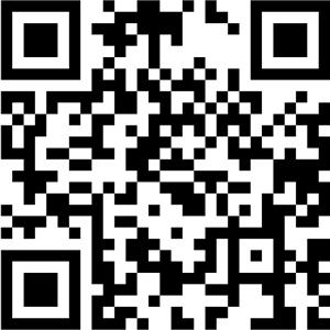 魔天王のQRコード画像5