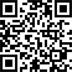 魔ウンテンのQRコード画像1