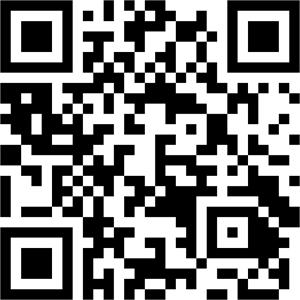 モモタロニャンのQRコード画像5