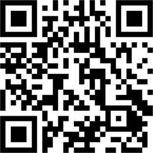ナンデナンのQRコード画像1