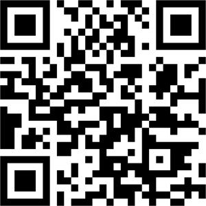 ナンデナンのQRコード画像2