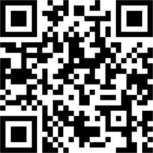 ナンデナンのQRコード画像3