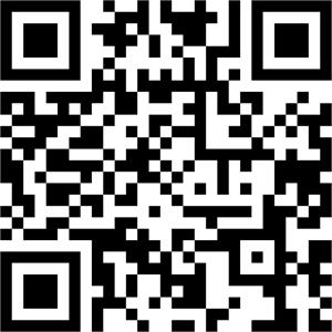 ナンデナンのQRコード画像5