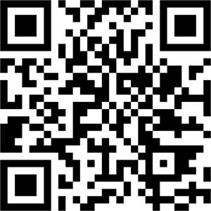 ニクヤ鬼のQRコード画像1