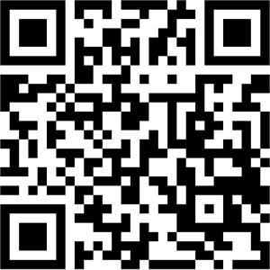 おみやげコイン(L)がもらえるQRコード画像1