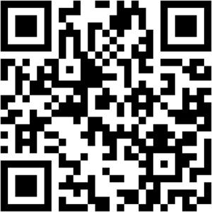 おみやげコイン(S)のQRコード画像1