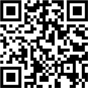 おとなブルのQRコード画像2