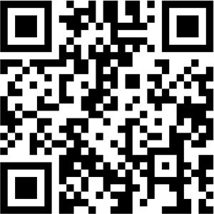 オッタマゲーターのQRコード画像1