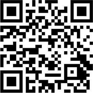 オッタマゲーターのQRコード画像2
