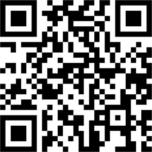 オッタマゲーターのQRコード画像3