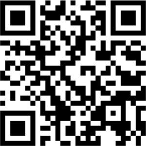 オッタマゲーターのQRコード画像4