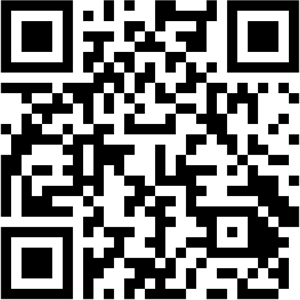 パッカーのQRコード画像1