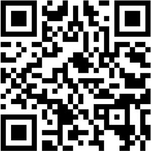 パッカーのQRコード画像2