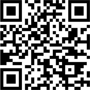パッカーのQRコード画像3