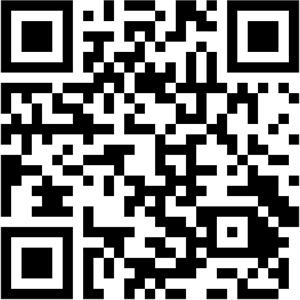 パッカーのQRコード画像4