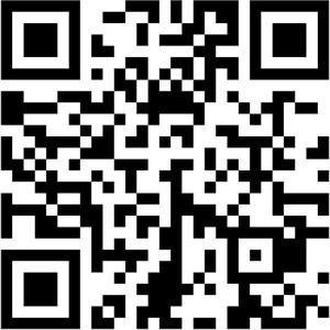 ピントコーンのQRコード画像1