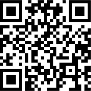 ピントコーンのQRコード画像2