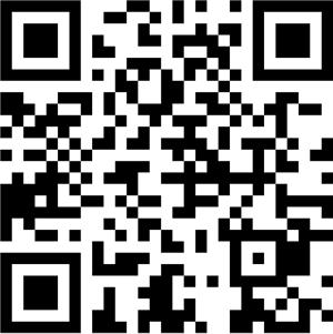 ピントコーンのQRコード画像3