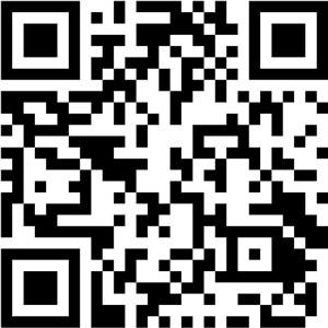 ピントコーンのQRコード画像4