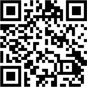 ピントコーンのQRコード画像5