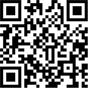 ピントコーンのQRコード画像6