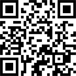 ポン骨のQRコード画像3