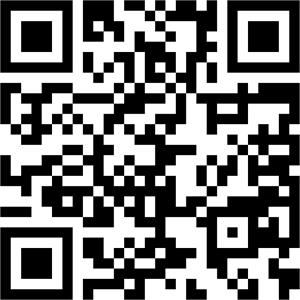 ポン骨のQRコード画像4