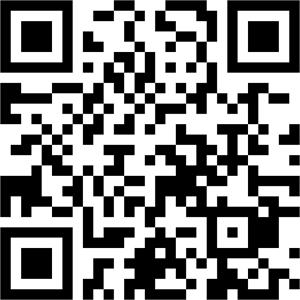 ポン骨のQRコード画像5