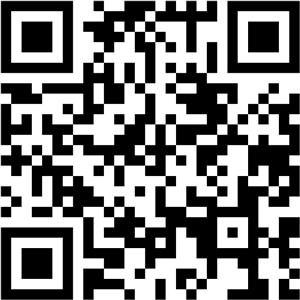 サンサンコインがもらえるQRコード画像1