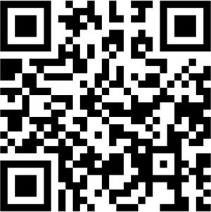サンサンコインがもらえるQRコード画像2