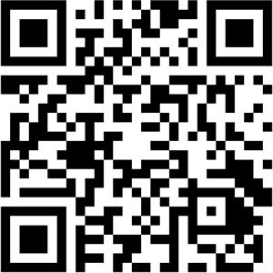 サンデーパパのQRコード画像3