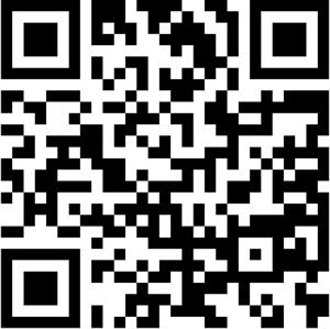 サンデーパパのQRコード画像4