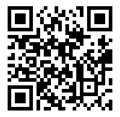5つ星コインのQRコード画像1