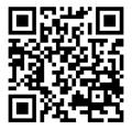 5つ星コインのQRコード画像2