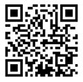 5つ星コインのQRコード画像3