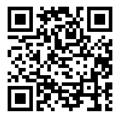 福ガシャコインのQRコード画像1