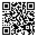 スペシャルコインのQRコード画像1
