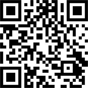 シングコングのQRコード画像1