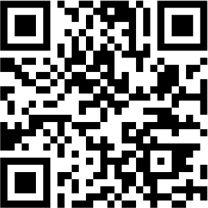 天ぷらコインがもらえるトムニャンのQRコード画像1