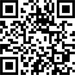 天ぷらコインがもらえるトムニャンのQRコード画像2