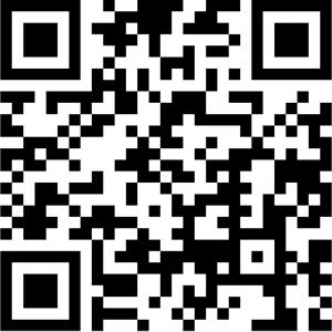 天ぷらコインがもらえるトムニャンのQRコード画像3