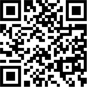 天ぷらコインがもらえるトムニャンのQRコード画像4