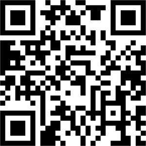 つぶや木のQRコード画像1