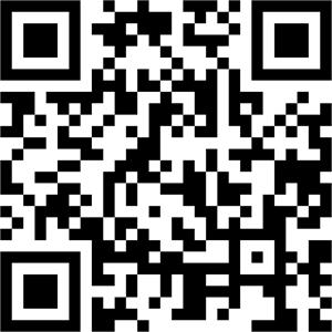 ウラシマニャンのQRコード画像1