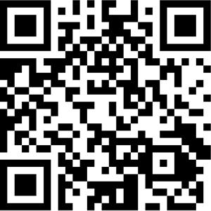 USAピョンのQRコード画像1