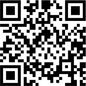 USAピョンのQRコード画像2