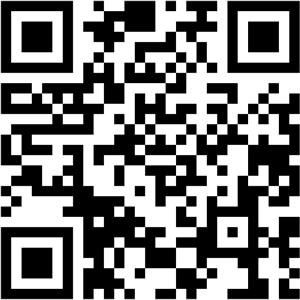 USAピョンのQRコード画像3